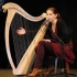 Spectacle de harpe